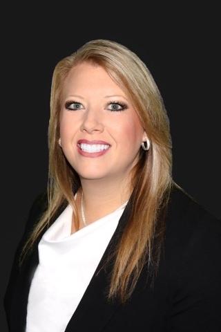 Nicole Nebling