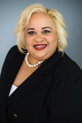 Teresa Burl